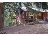 3956 Davis Creek Rd - Photo 2