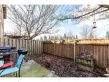 52175 Cabbage Ln - Photo 27