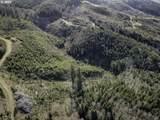 0 Elk Ridge Dr - Photo 7