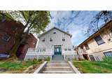 1625 25TH Ave - Photo 1