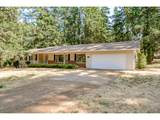 3884 Orchard Heights Pl N - Photo 1