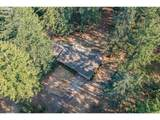 3884 Orchard Heights Pl N - Photo 3