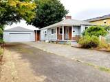 335 92ND Ave - Photo 1
