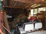 Cabin 36 Northwoods - Photo 27