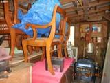 Cabin 36 Northwoods - Photo 28