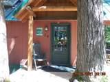 Cabin 36 Northwoods - Photo 30