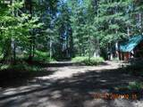 Cabin 36 Northwoods - Photo 31