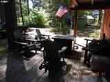 Cabin 36 Northwoods - Photo 5