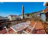 12950 Summit Ridge St - Photo 24