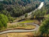 0 Washougal River Rd - Photo 18