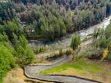 0 Washougal River Rd - Photo 19