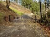 0 Washougal River Rd - Photo 2