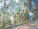 1804 Ridge Water Dr - Photo 2