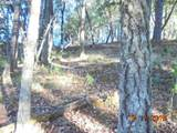 1804 Ridge Water Dr - Photo 5