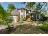 10717 33RD Ave - Photo 1