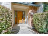 10717 33RD Ave - Photo 2