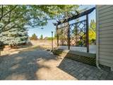 10717 33RD Ave - Photo 28