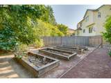10717 33RD Ave - Photo 29