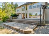 10717 33RD Ave - Photo 30