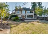 10717 33RD Ave - Photo 31