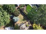 10717 33RD Ave - Photo 32
