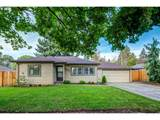 4063 113TH Ave - Photo 1