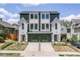 5565 19TH Ave - Photo 1