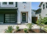 5565 19TH Ave - Photo 2