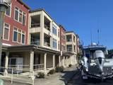 75 Harbor St - Photo 2