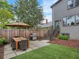 2624 51ST Ave - Photo 29