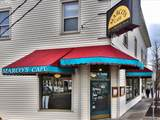 7864 31ST Ave - Photo 28