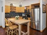 1255 9TH Ave - Photo 12