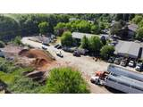 3011 170TH Ave - Photo 1