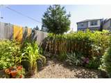 3615 107TH Ave - Photo 28