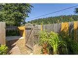3615 107TH Ave - Photo 29