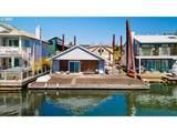 2630 Hayden Island Dr - Photo 22