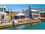2630 Hayden Island Dr - Photo 23