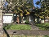 7136 9TH Ave - Photo 1