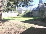 7136 9TH Ave - Photo 7
