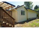 790 River Bend Rd - Photo 2