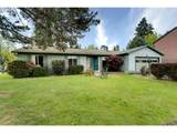 4380 175TH Ave - Photo 1