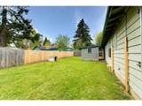 4380 175TH Ave - Photo 19