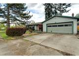 4380 175TH Ave - Photo 2