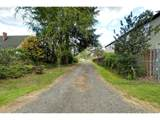 4380 175TH Ave - Photo 27