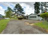 4380 175TH Ave - Photo 29