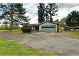 4380 175TH Ave - Photo 30
