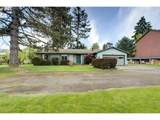 4380 175TH Ave - Photo 31