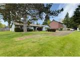 4380 175TH Ave - Photo 32