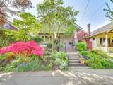 2605 34TH Ave - Photo 1