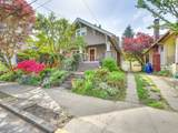 2605 34TH Ave - Photo 2